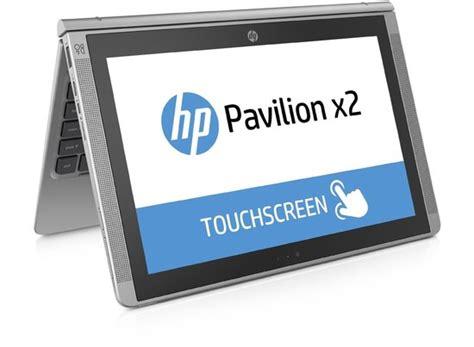hp pavilion x2 best buy buy hp pavilion x2 10 1 quot touch screen windows