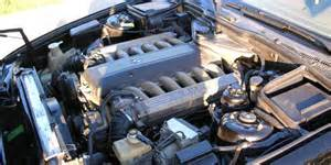 quot i absolutely need a v12 swapped bmw 5 series quot said the