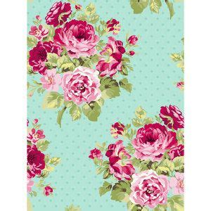 17 best images about vintage on pinterest floral patterns vintage fabrics and vintage