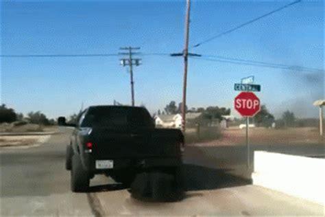 rattletrap jeep rollin coal cummins diesel