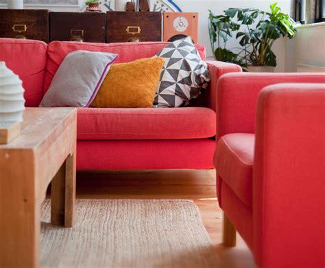 consigli per comprare casa maggi real estate alcuni consigli per chi decide di
