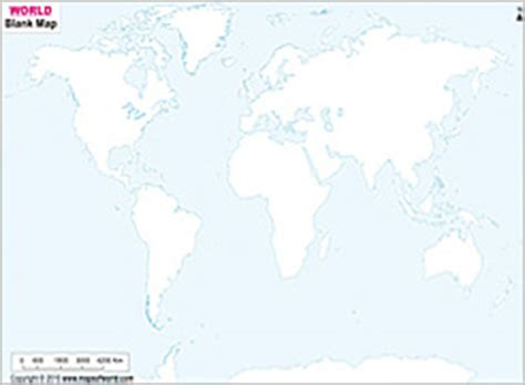 printable world map bw  colored