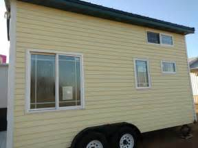 tumbleweed tiny house trailer new custom tumbleweed trailer tiny house tiny house listings