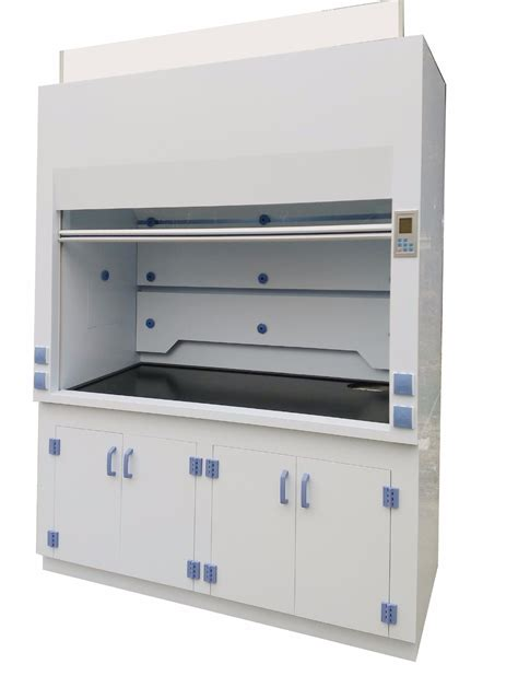 fume base cabinet fume cabinet cabinets matttroy
