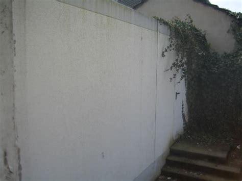 bilder für glastüren gebrauchte fertiggarage zu verkaufen bauunternehmen