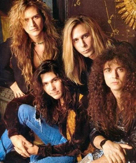 Kaos 90 S Rock School The Legend Poison 160 best images about big hair 80 s rock bands on joe satriani and ozzy