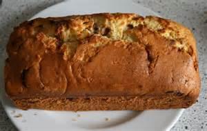 ein kuchen schokohasen kuchen gt backen ostern rezept gt hamstern