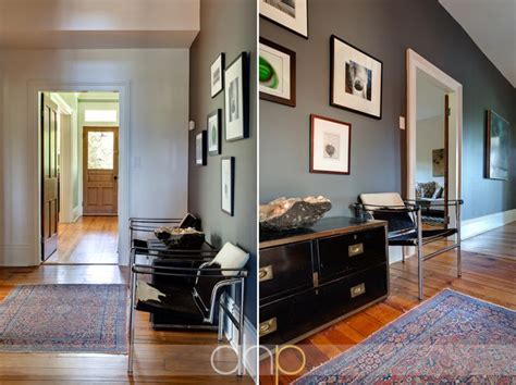 benjamin kendall charcoal 11 best images about grey paint colors on grey