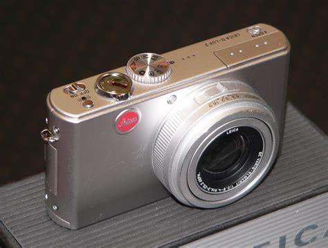 Jenis Dan Kamera Leica jenis jenis kamera langit berpeluh