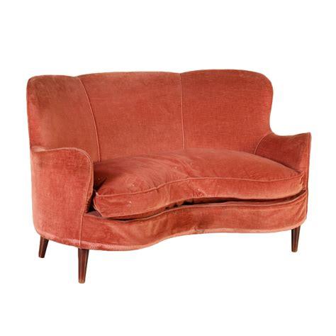 divano anni 50 divano anni 50 divani modernariato dimanoinmano it