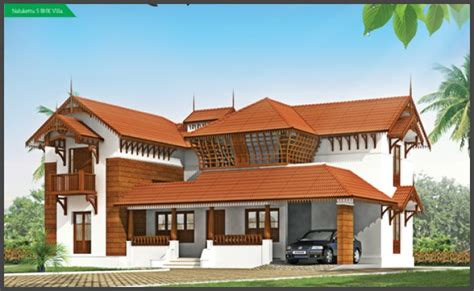 nalukettu house designs nalukettu house designs house design