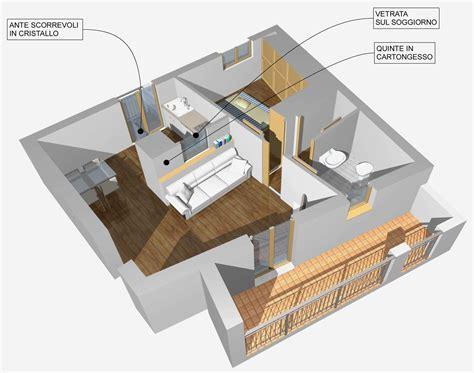 soggiorno angolo cottura soluzioni come dividere il soggiorno dall angolo cottura cose di casa