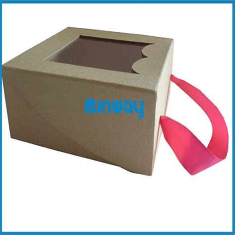 Sepatu Project High high end rigid cardboard shoe box wholesale for baby buy