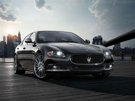 Maserati Xxx Wallpaper - maserati quattroporte sport gt s high resolution image 1