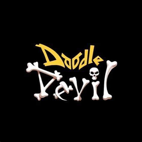 doodle vita walkthrough doodle cheats codes unlockables playstation vita