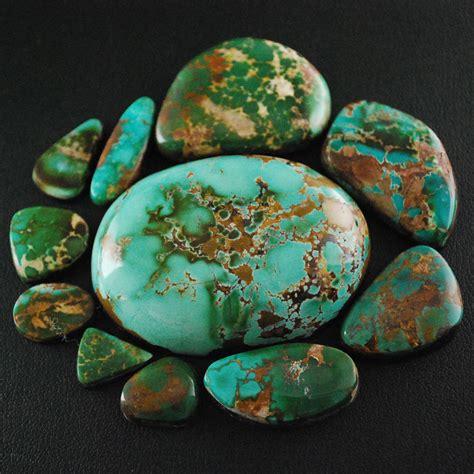 turquoise stone turquoise mines