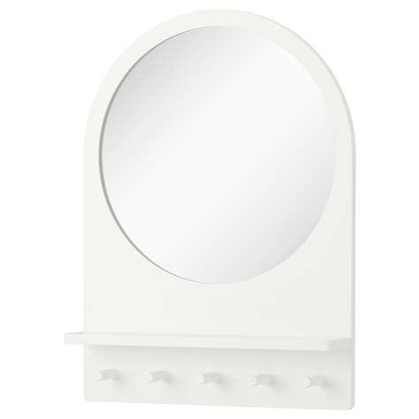 minde mirror 120x40 cm ikea bathroom mirrors ikea ireland dublin