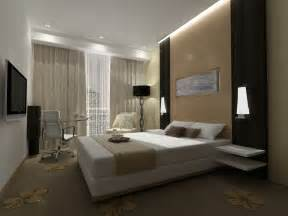 Condo Interior Design One Bedroom Condo Design In Singapore Studio Design Gallery Best Design