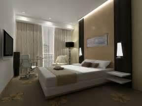 home decorating pictures 1 bedroom condo design ideas