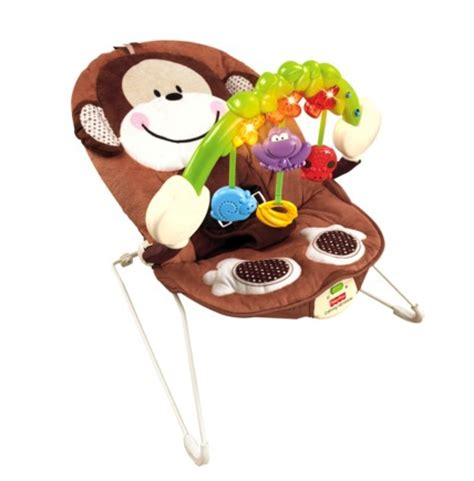 fisher price monkey swing toy kid equipment archives red soled momma