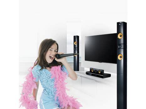 lg dm dvd mini audio lg electronics sri lanka