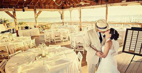 12 Engaged Wedding Honeymoon Ceremony Wedding Ceremony Packages Honeymoon Island Fl