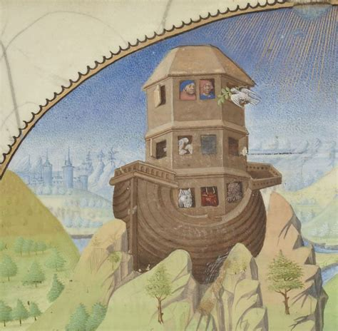 Dc Baut 17 best images about ark on 14th century