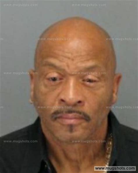 Sf Arrest Records Kenneth Smith Mugshot Kenneth Smith Arrest San Francisco City