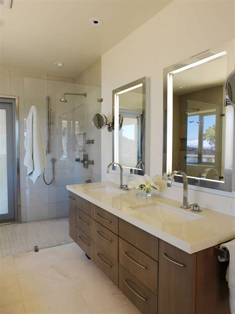 cheap bathroom mirrors for sale breathtaking cheap large wall mirrors for sale decorating