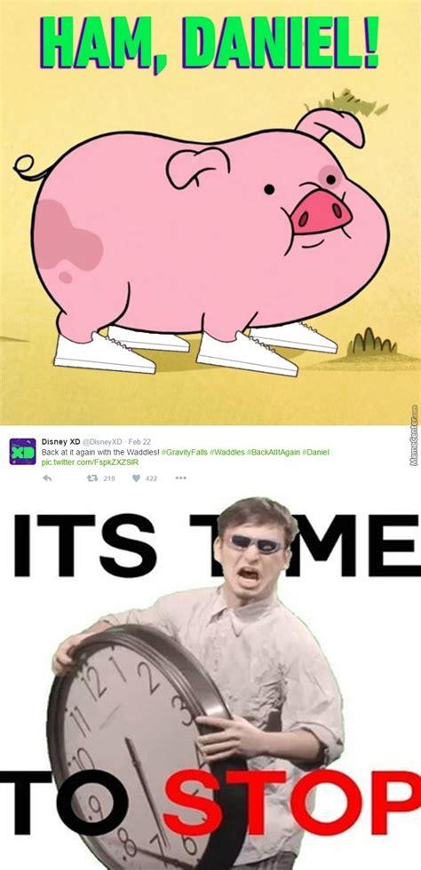Daniel Memes - please kill that fckin daniel meme by green space dorito