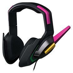 Dijamin Razer Electra V2 Analog Gaming And Headset razer gaming headsets earphones pc gear