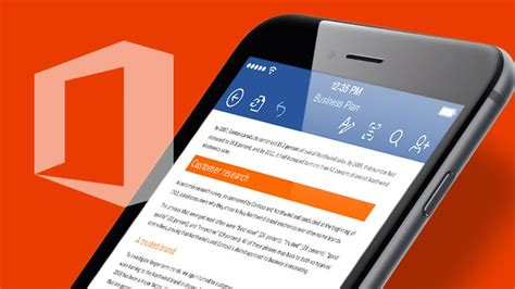 Ms Office App Free Free Microsoft Office Apps Top App Store Charts News