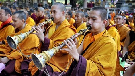 understanding the importance of tibetan music