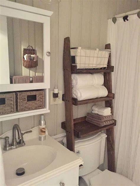 baue eine badezimmer eitelkeit die besten 25 badezimmer regal weiss ideen auf