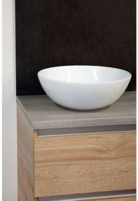 mitigeur cuisine grohe 2083 cat 233 gorie lavabo et vasque page 15 du guide et comparateur