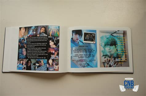 the three musketeers book report project report message book for jung yonghwa for the
