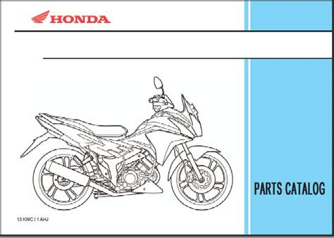 Spare Part Honda City klub motor honda cs1 hcst indonesia honda city sport team
