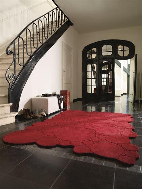 tappeti piccoli moderni tappeti esprit home ora shop on line