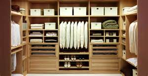 Walk In Closet Ideas vestidores archives muebles luis miguel