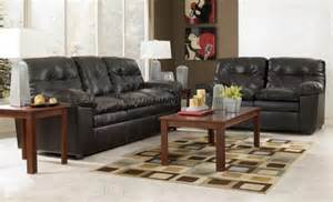 Living Room Furniture Prices Home Furniture Prices Marceladick