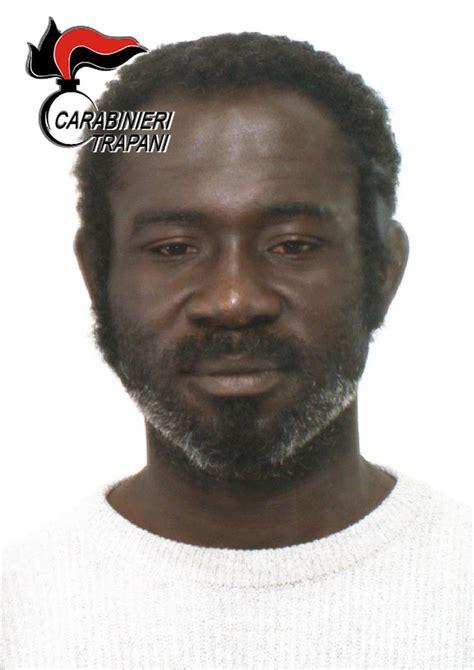 rapina in tentata rapina in abitazione arrestato in flagranza a trapani