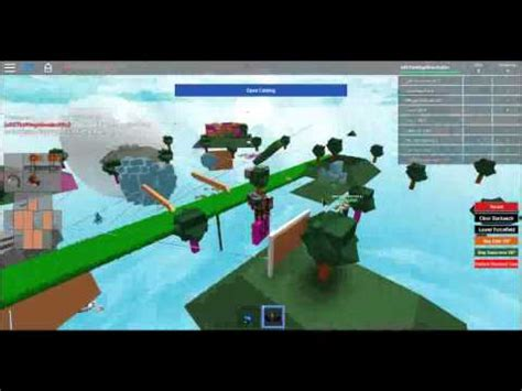 roblox catalog roblox catalog heaven glitched hacked server youtube