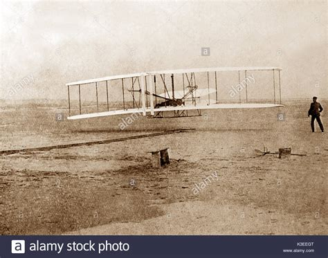 Wright Brothers wright brothers 1903 stock photos wright brothers 1903