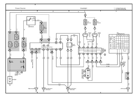 auto air conditioning service 1998 chevrolet tahoe engine control k2500 air conditioning diagram k2500 free engine image for user manual download