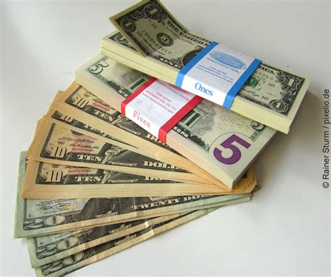 kreditkarte kostenlos bargeld mit kreditkarte kostenlos bargeld abheben im ausland usa