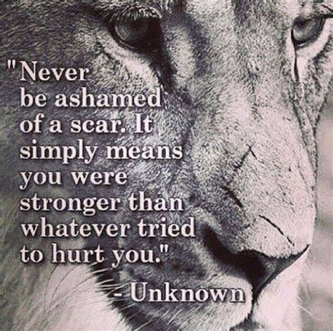 short tattoo quotes about strength 50 best images about inspirational quotes about strength
