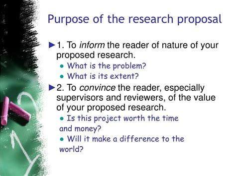 what is the purpose of a research paper college essays college application essays purpose of