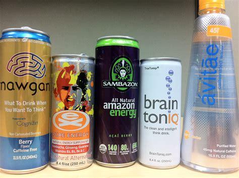 energy drink 500 mg caffeine energy drink 500 mg caffeine vanguard energy etf