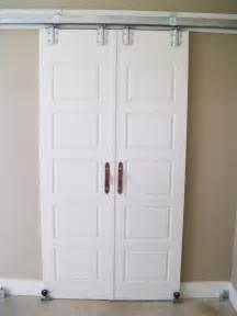 Removing Sliding Closet Doors Closet Door Sliding Closet Door Lock On Wood Sliding Closet Doors Home Design Ideas