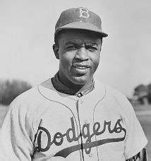 biography facts about jackie robinson biography for kids jackie robinson lessonpaths